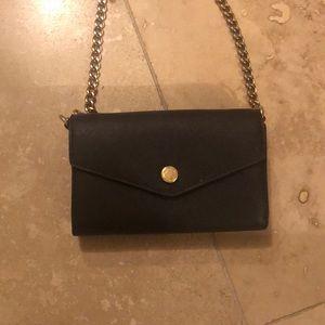 Michael Kors purse! 👜